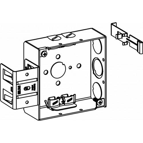 4sb-nm-ms - 4 u201d  4s  boxes