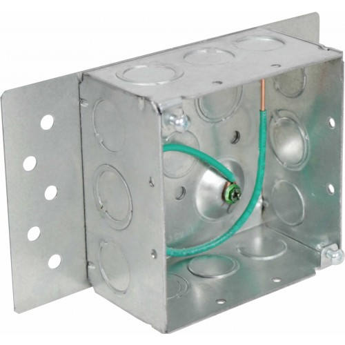 4sdb bp 4 u201d  4s  boxes electrical junction boxes