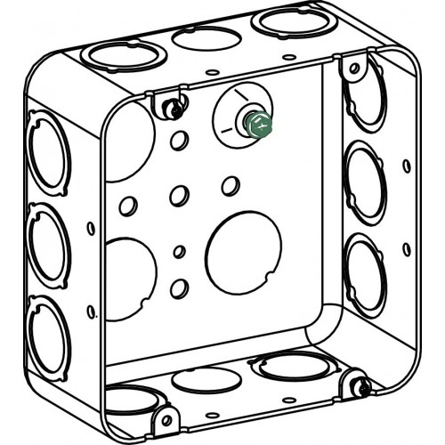d5sdb-cko-s - 4-11  16 u201d  5s  boxes