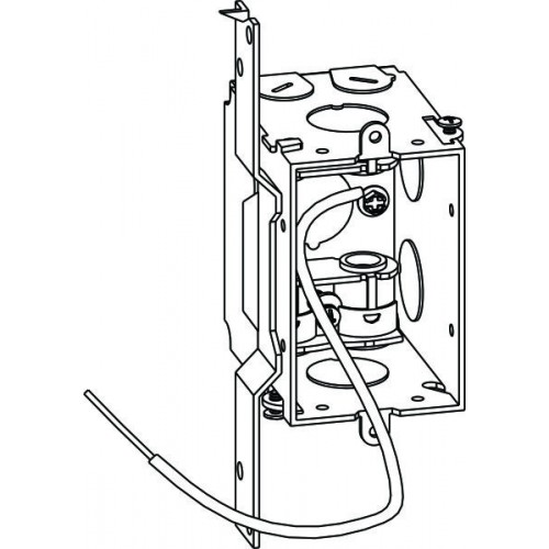 gmb-1-mc-fb - gangable switch boxes