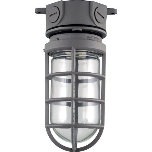 vpb2 vapor proof fixtures line voltage hid lighting. Black Bedroom Furniture Sets. Home Design Ideas