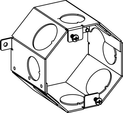 35CB-75/100