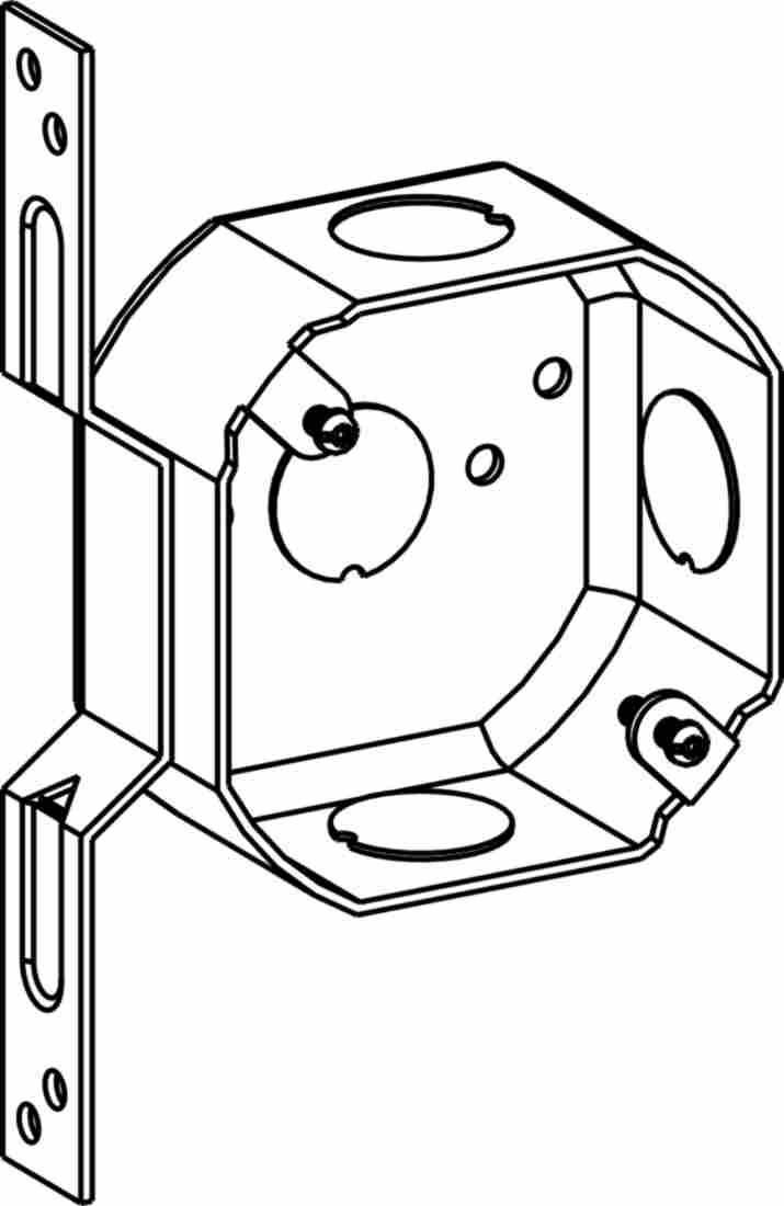 3RB-50-FB
