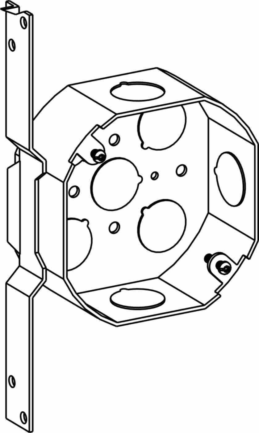 4RB-50-FB