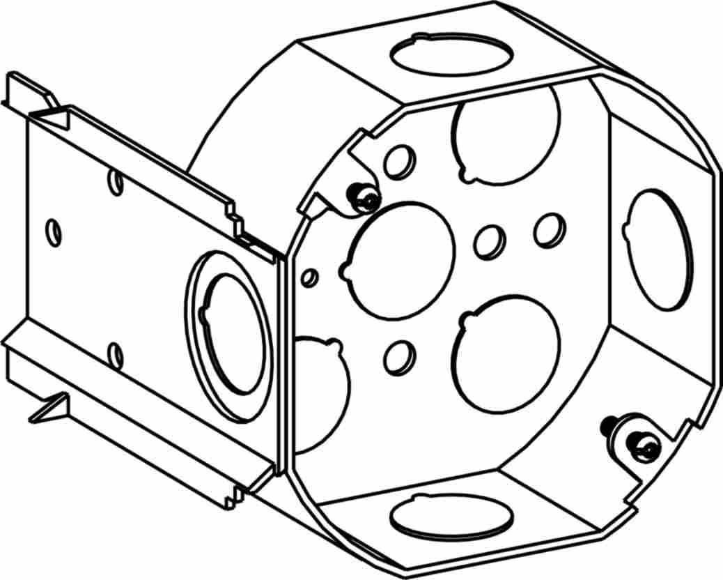 4RB-50-LB