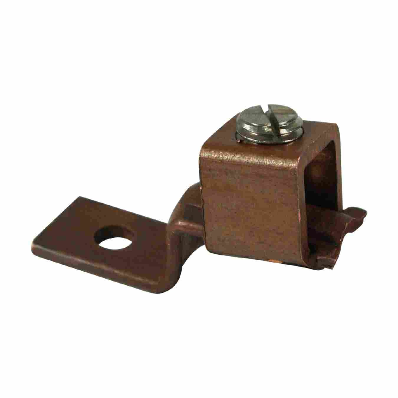 COPPER DIRECT BURIAL MECHANICAL LUGS