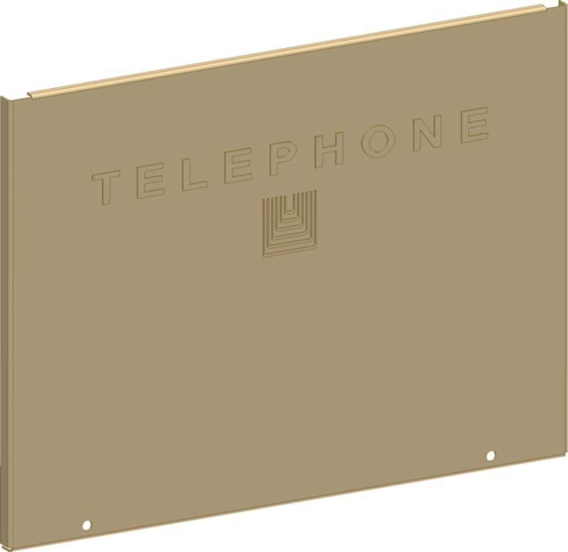 CVR1100-TV