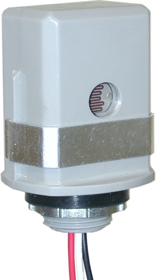 PC-1-277