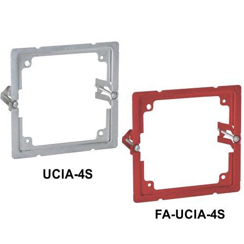 UCIA-4S, FA-UCIA-4S