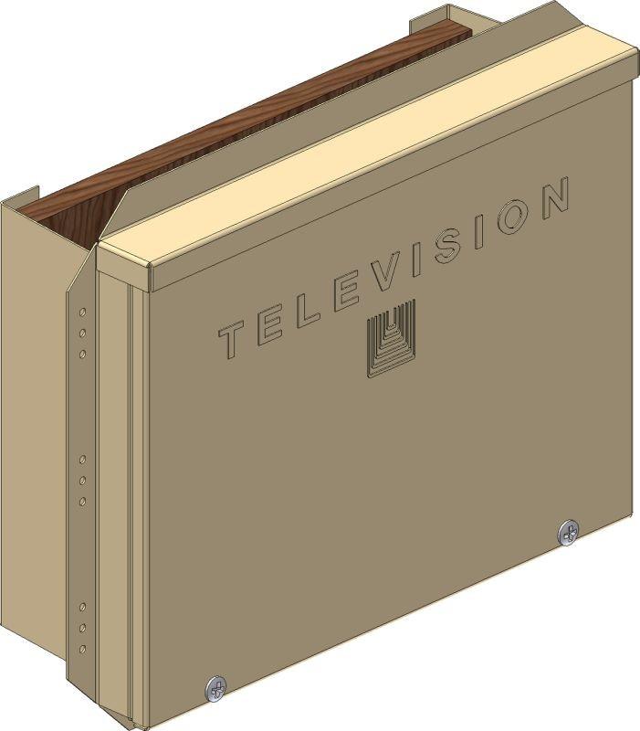 UM1100-TV