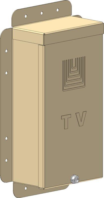 UM900-TV