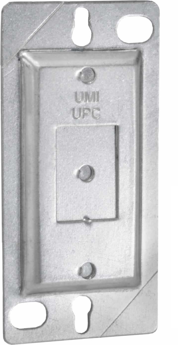 UPC Real