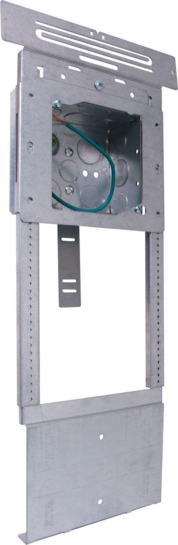 USB-4SDB-50/75-PT
