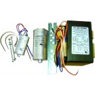 HPS Replacement Ballast Kits