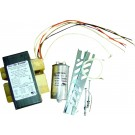 Replacement Ballast Kits