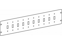4M10-TS