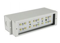 B70H-LED