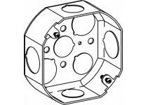D4RB-50/75