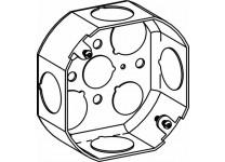 D4RB-75
