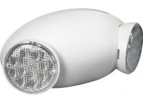 EL2HM-LED