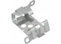 MC/AC CABLE TO STUD CLIP