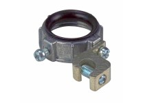GROUND BUSHINGS INSULATED UNIVERSAL LAY-IN LUG