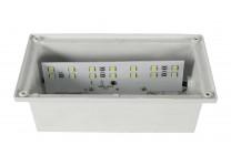 S712H-LED-12V