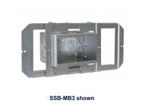 SSB-MB3