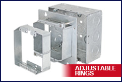 adjustable rings video