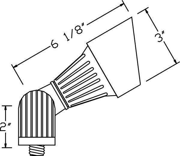 fg1021