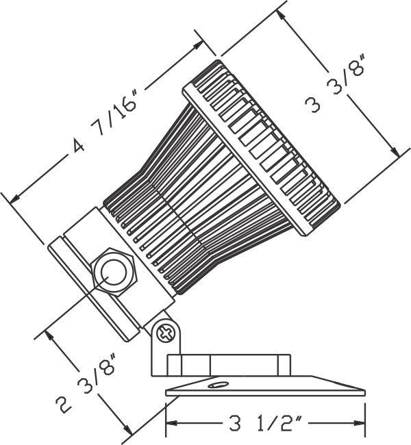 fg520