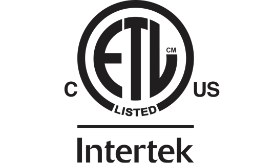 steel products etl certification