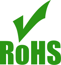 steel products rohs certification