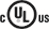 steel products ul certification