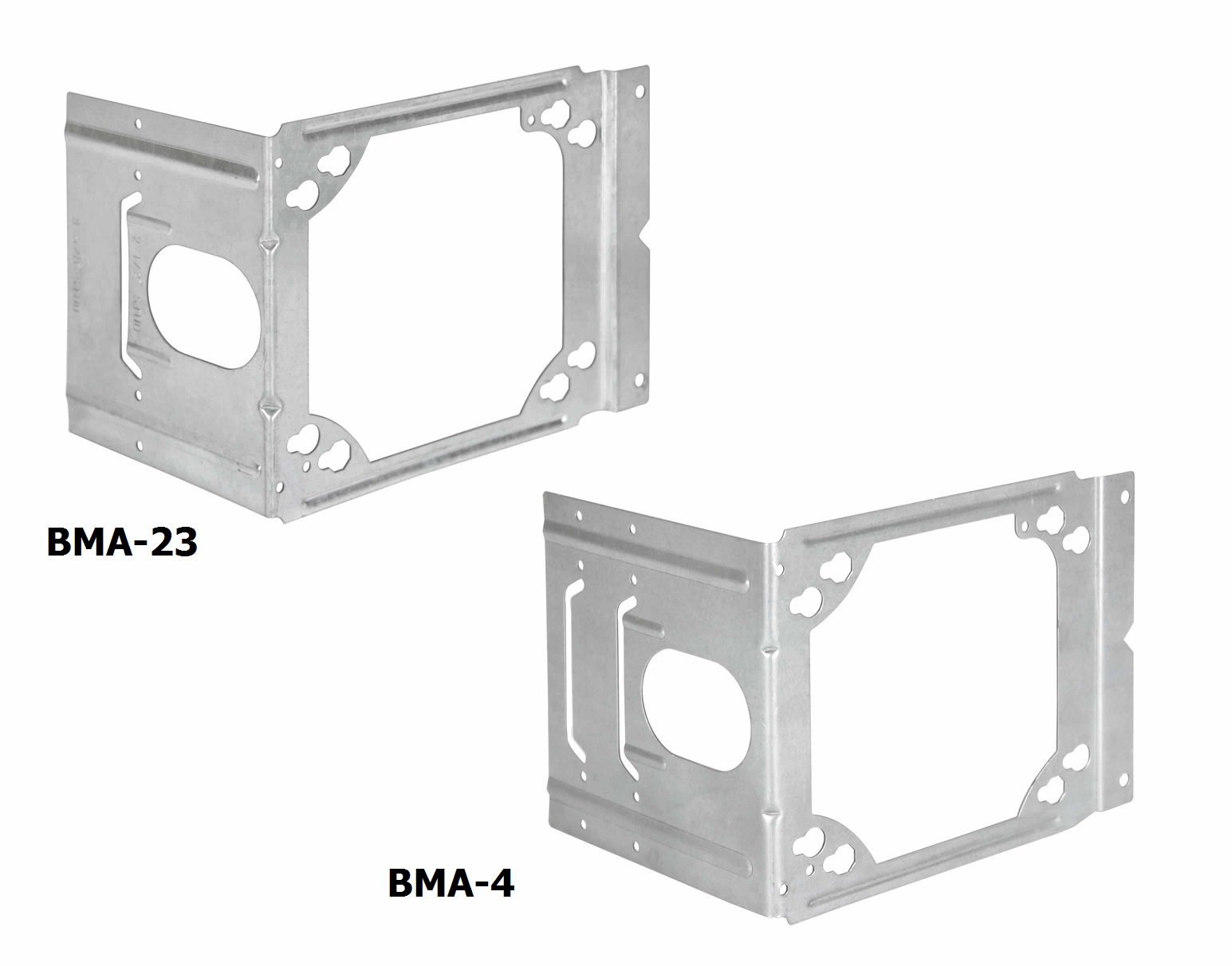 Box Mounting Adapter Group