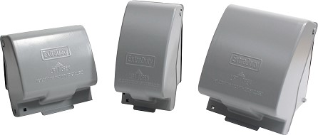 The WIUM-1DH, WIUM-1DV, and WIUM-2U models