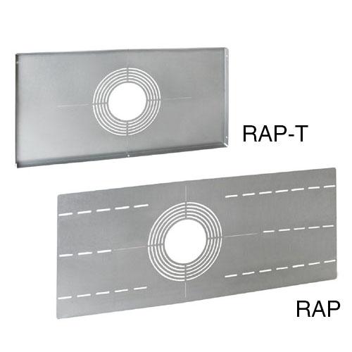 RAP & RAP-T Group Picture